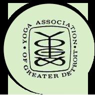 Logo for YAGD