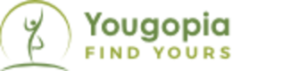 Yougopia Logo
